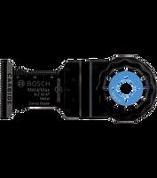 Bosch 2608662018 Starlock Metal Plunge Cut Multi Tool Blade