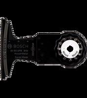 Bosch 2608661781 Starlock BiM Precision Plunge Cut Blade