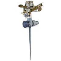 Draper Impulse Sprinkler Sprinkler (25091)