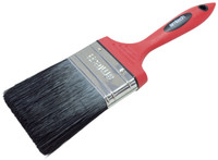 "Am-Tech G4375 3"" Soft Handle Paint Brush"