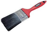 "Am-Tech G4370 2.5"" Soft Handle Paint Brush"