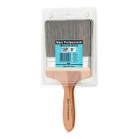 "Mark Professional 6"" Emulsion Brush"