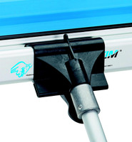 Ox Pro Speedskim Universal Pole Attachment (OX-P531501)