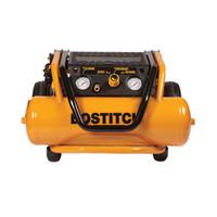 Bostitch PS20-U110 20LTR PS COMPRESSOR 110V