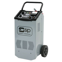 Sip 05539 Professional Startmaster PWT1400 Battery Charger
