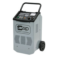 Sip 05536 Professional Startmaster PW600 Battery Charger