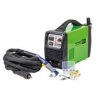 Sip 05787 HG500 Inverter Plasma Cutter