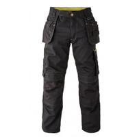 Stanley Corona Hardwear Trousers