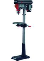 Sip 01374 F16-16 Floor Pillar Drill