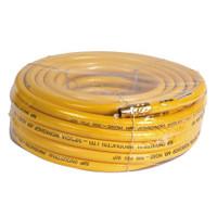 "SIP 3/8"" 15M PVC Workshop Air Hose"