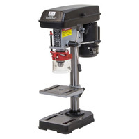 SIP B13-13 Bench Pillar Drill