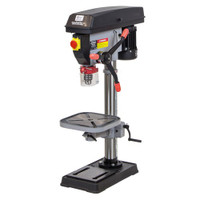 SIP B20-16 Bench Pillar Drill