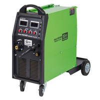 SIP HG2400 MIG/ARC Inverter Welder