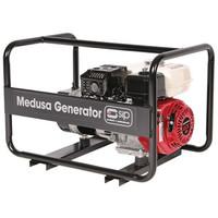 SIP Medusa MGHP3 Honda FF Generator