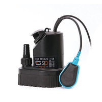 SIP 2010FS Submersible Water Pump