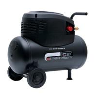 SIP 25-0 Air Compressor