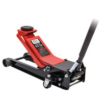 SIP 3.25 Ton Heavy-Duty Floor Jack (03688)