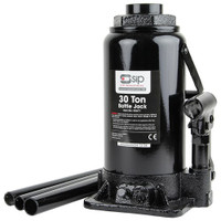 SIP 03671 30 Ton Bottle Jack (03671)