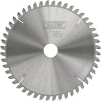 Atkinson Walker 216 x 30 x 60T Aluminium Cutting Blade
