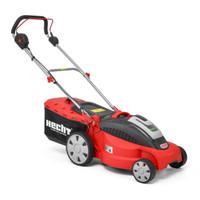 Hecht 3638 36V Cordless Lawnmower