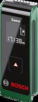 Bosch Zamo Digital Laser Measure