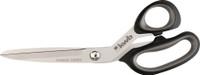 KWB 230mm Multi Purpose Titanium Scissors