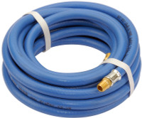 "Draper 38281 5m 1/4"" Bsp 6mm Bore Air Line Hose"
