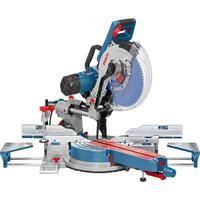 Bosch GCM 12 SDE Mitre Saw