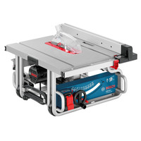 Bosch GTS 10 J Compact Table Saw