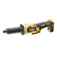 DeWalt DCG426N 18V Brushless 125mm Die Grinder (Body Only)