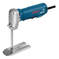 Bosch GSG 300 230V Rubber cutter