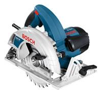 Bosch GKS 65 Circular Saw