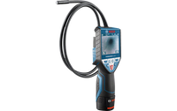 Bosch GIC 120C Professional Cordless Inspection Camera