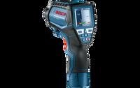 Bosch GIS 1000 C Professional Infrared Scanner