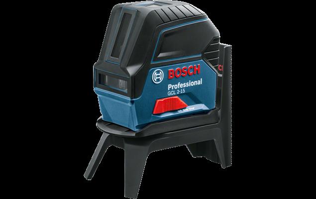 bosch gcl 2 15 professional