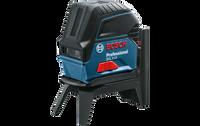 Bosch GCL 2-15 Professional Combi Laser