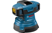 Bosch GSL 2 Professional Floor Surface Laser