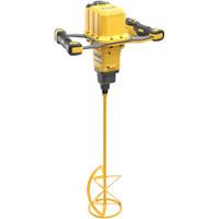 Dewalt DCD240N 54V Flexvolt Mixing Drill (Body Only)