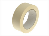 Faithful Masking Tape 50mm x 50m