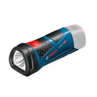 Bosch GLI 12 V-80 PocketLED 12V Light Body Only