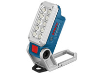 Bosch GLI 12 V-330 DeciLED 12V Light Body Only