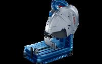 Bosch GCO 20-14 Cut-Off Saw 230V