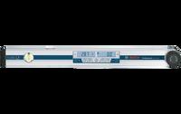 Bosch GAM 270 MFL Professional Angle Measurer