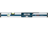 Bosch GIM 60 Professional Incline Measurer