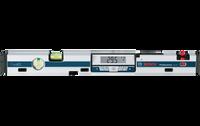 Bosch GIM 60 L Professional Incline Measurer