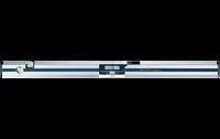 Bosch GIM 120 Professional Incline Measurer