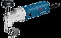 Bosch GSC 28 230V Shears