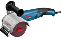 Bosch GSI 14 CE 230V Professional Burnisher
