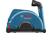 Bosch GDE 230 FC-S Dust Extraction