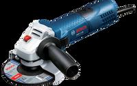 Bosch GWS 7-100 Professional Angle Grinder